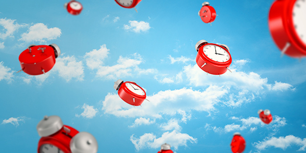 """Why """"timing"""" is critical for investment returns"""